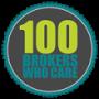 100brokers-transparent